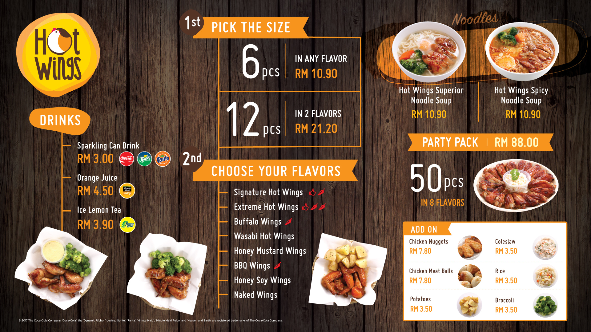 Hot-Wings_TV_25Feb17_front