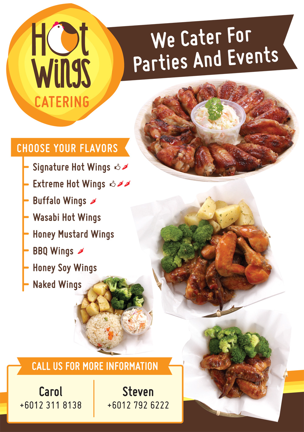 hot-wings_cater